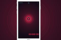 Apple presenta unas nuevas apps musicales que transforman los dispositivos iOS en verdaderos estudios portátiles