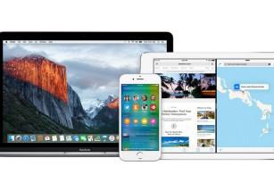 Las últimas Betas de OS X 10.11.4 y de iOS 9.3 llegan a los probadores públicos