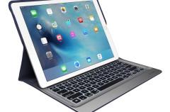 iOS 9.3 permitirá actualizar el firmware de los teclados para el iPad Pro