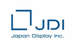 Japan Display confirma la fabricación de paneles OLED en 2018… ¿serán para el iPhone?