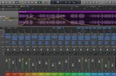 Apple actualiza Logic Pro X, MainStage 3, y Logic Remote