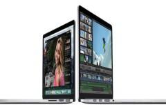 Intel detalla nuevos chips Skylake que Apple podría incluir en los próximos MacBook Pro