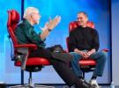 Walt Mossberg cree que Apple debe mejorar el software en 2016