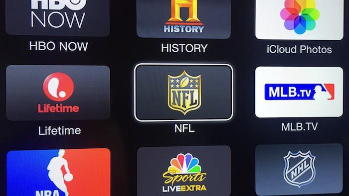 NFL-Apple-TV