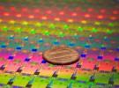 TSMC Podría ser el único fabricante del chip del próximo iPhone