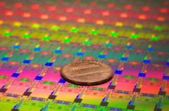 El socio de Apple TSMC ya tiene planes de lanzamiento de chips de 7 y 5 nanometros respectivamente