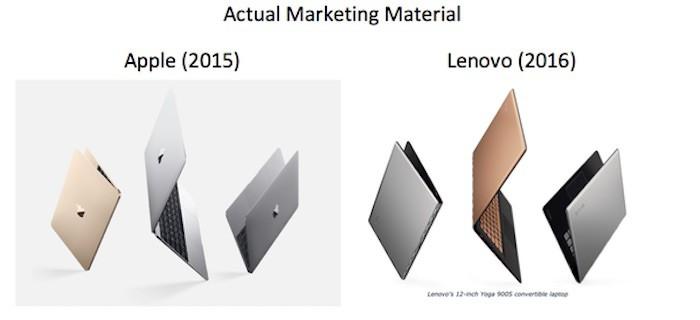 Publi-copia-Macbook