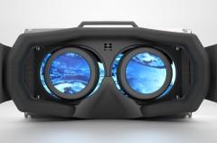 Apple se hace con uno de los referentes mundiales en Realidad Virtual