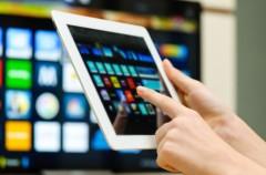 Apple está frustrada con su proyecto de servicio de TV