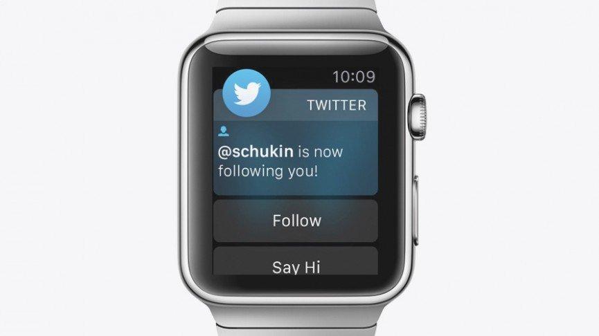 Twitter podría aumentar su límite hasta los 10.000 caracteres