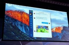 ¿Problemas para abrir enlaces de Twitter en OS X? Apple está trabajando para solucionarlo
