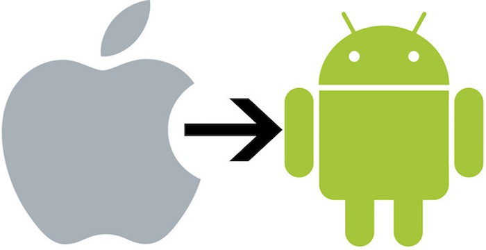 android-apple-switch