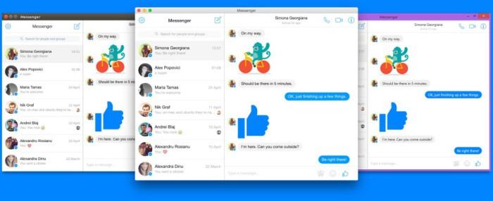 facebook-messenger-mac2