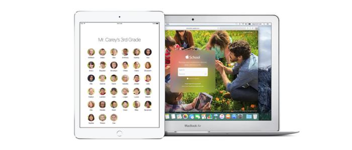 iOS 9.3_beta publica