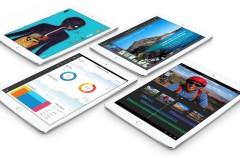 Nuevos rumores: 4GB de RAM y pantalla 4K en el iPad Air 3