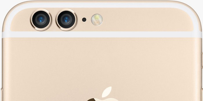 iPhone-2-cams