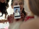 Parece que en la India no quieren iPhones de segunda mano… y Samsung se frota las manos