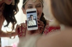 India ratifica que no habrá Apple Store hasta que la compañía no cumpla la ley local