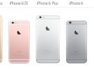 Así es como Apple podría evitar informar de un descenso de ventas del iPhone