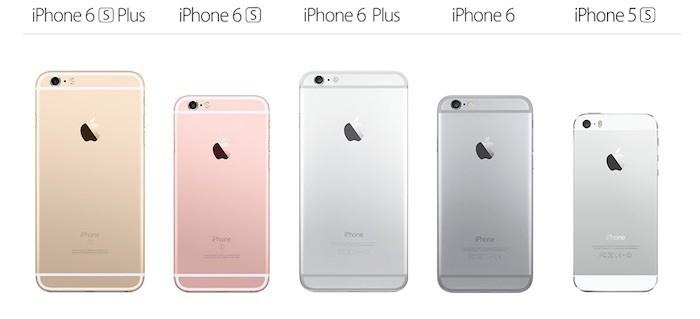 iPhones-todos-web