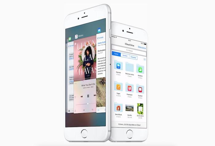 iPhones6s-web