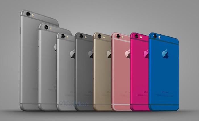iphone-6c-mockup