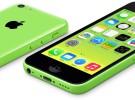 El Jefe de Policía de San Bernardino cree muy posible que realmente no haya nada de valor en el iPhone 5c