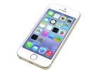iPhone SE: Apple podría dejar de incluir números en la denominación del iPhone