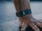 En la era del Apple Watch las pulseras de actividad siguen muy vivas