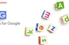 Google relega a Apple a la segunda posición en el ranking de las empresas más valiosas