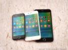 El iPhone 5se podría sumar 10 millones en ventas a Apple