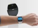 Apple Pay llegará a Francia a finales de este año