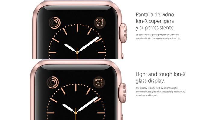 Apple-Watch-Sport-resistente
