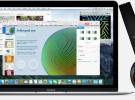 Apple también regala auriculares Beats con su programa «Vuelta al cole» en las antípodas