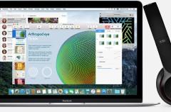 """Apple también regala auriculares Beats con su programa """"Vuelta al cole"""" en las antípodas"""