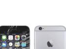 Apple inicia un nuevo programa con el que podrás cambiar tu iPhone roto por uno nuevo en una Apple Store