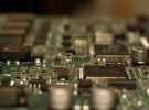 TSMC está haciendo grandes inversiones en la compra de nuevo equipamiento