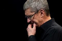 La CE ordena a Irlanda a cobrar 13.000 millones a Apple en impuestos evadidos