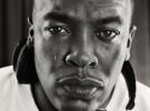 Dr. Dre protagonizará la primera serie para TV producida por Apple