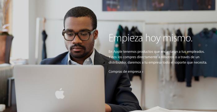 El-Mac-en-la-Empresa_3