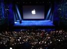 Rumor: el evento de Apple del mes de marzo podría retrasarse al día 22