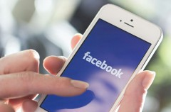 Facebook para iOS, la culpable de que la batería de tu iPhone no aguante como debiera