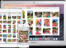 La app Fotos dará un gran salto adelante en los próximos Sistemas Operativos de Apple