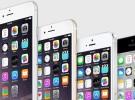 Trade Up With Installments, el nuevo plan de pago mensual para renovar el iPhone
