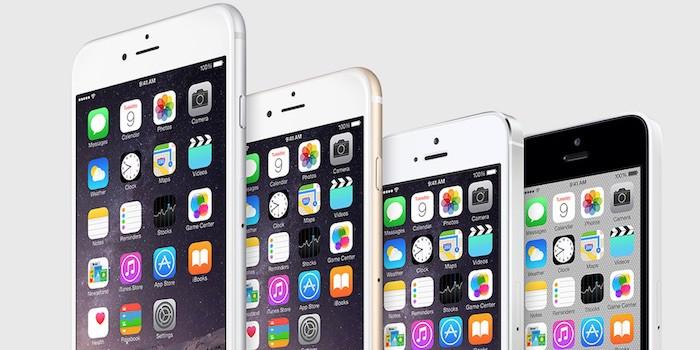 Gama-iPhone-2016-mockup