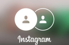 Ya es posible usar varias cuentas de Instagram en la aplicación oficial para iPhone