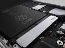 Una vez confirmada la caída de ventas del iPhone, la recuperación llegará en verano