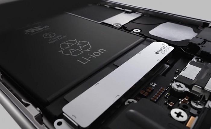 Integrado-iPhone