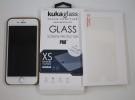 Kukaglass: el protector de pantalla perfecto para los Switchers que se pasan al iPhone