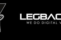 Apple adquiere LegbaCore para mejorar la seguridad del firmware de sus productos
